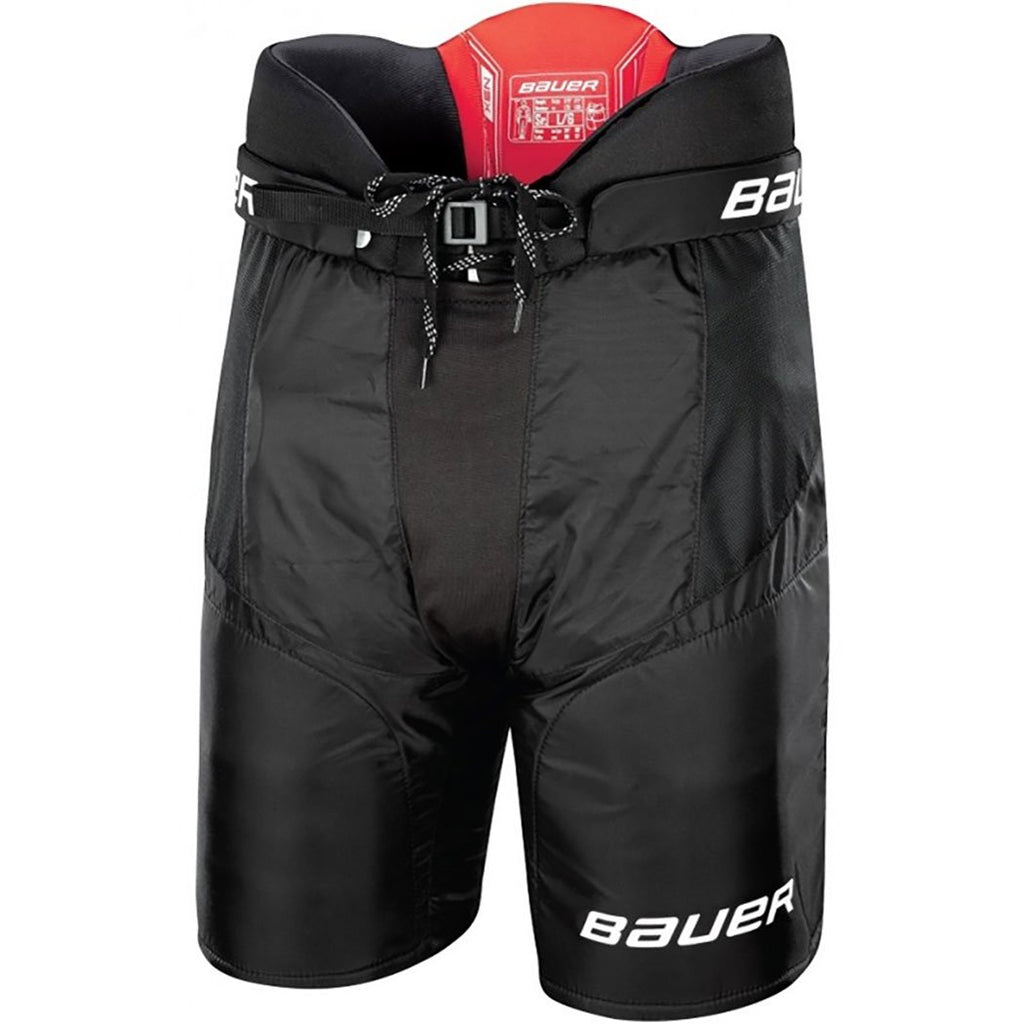 Bauer NSX Ice Hockey Players Senior Pants