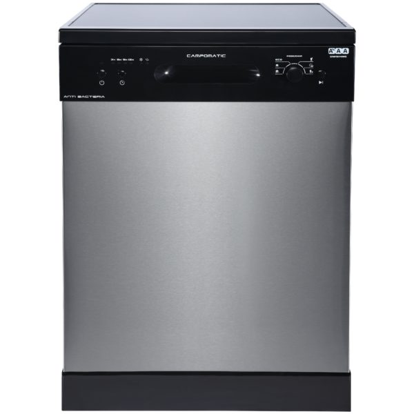 Campomatic Dishwasher DW914NS