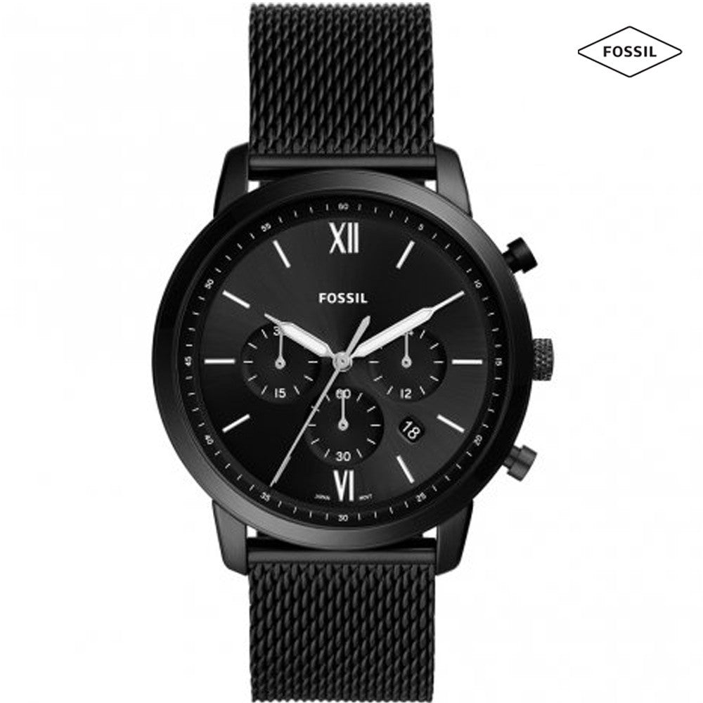 Fossil SP/FS5707 Analog Watch For Men