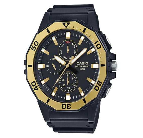 Casio MRW-400H-9AVDF watch For Men