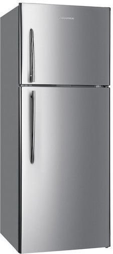 Hisense Top Mount Refrigerator 715 Litres RT715N4ACB