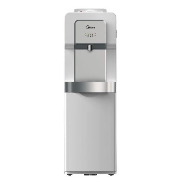 Midea Water Dispenser YL1335SB
