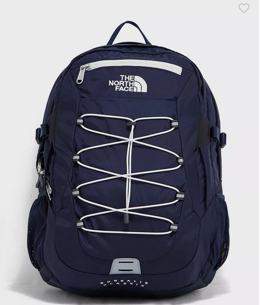 mens bag The North Face