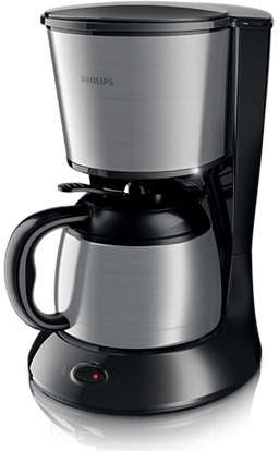 Philips Coffee Makers HD747820
