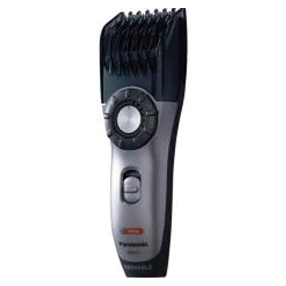 Panasonic ER217S Ac Recharge Washable Beard Trimmer