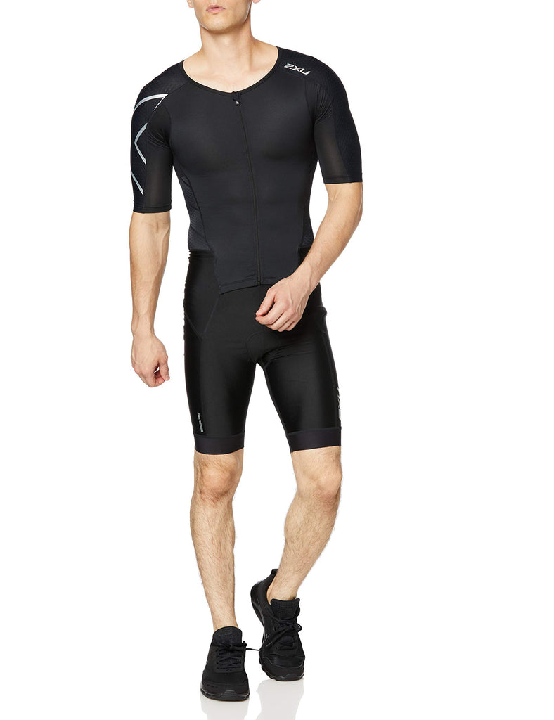 2XU Men's Mt5525d Trisuit