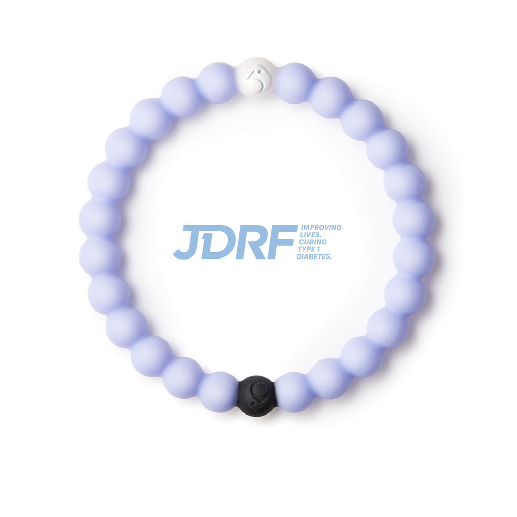 سوار Lokai Diabetes Collection