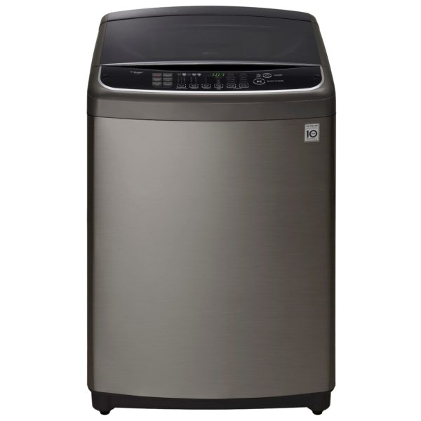 LG Top Load Fully Automatic Washer 17 kg T1766NEFTU