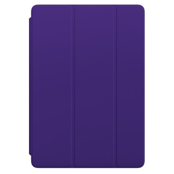 Apple Smart Cover Ultra Violet For IPadPro 10.5inch MR5D2ZM/A
