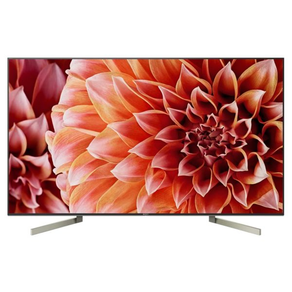 Sony 75X9000F 4K UHD HDR Android LED Television 75inch