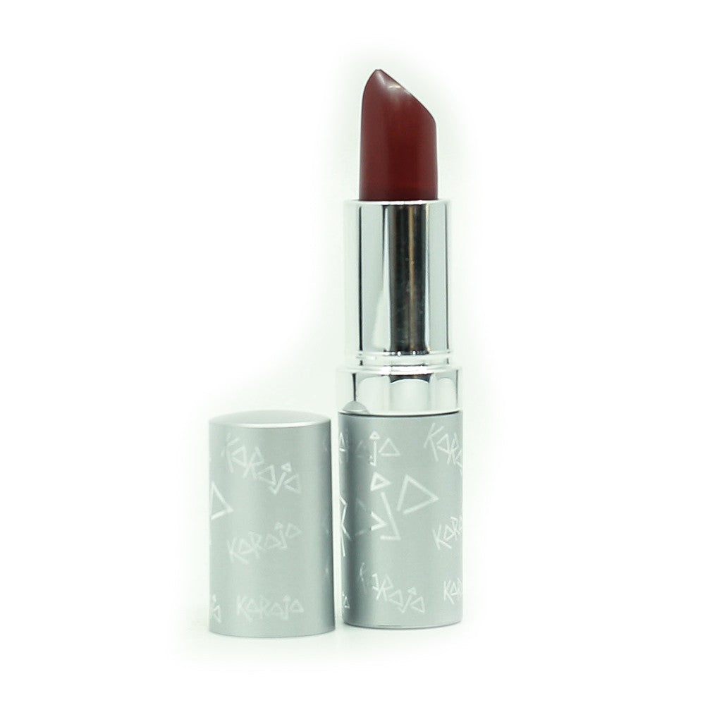 Karaja Rouge Mat No.54 - It Does Not Dry The Lips