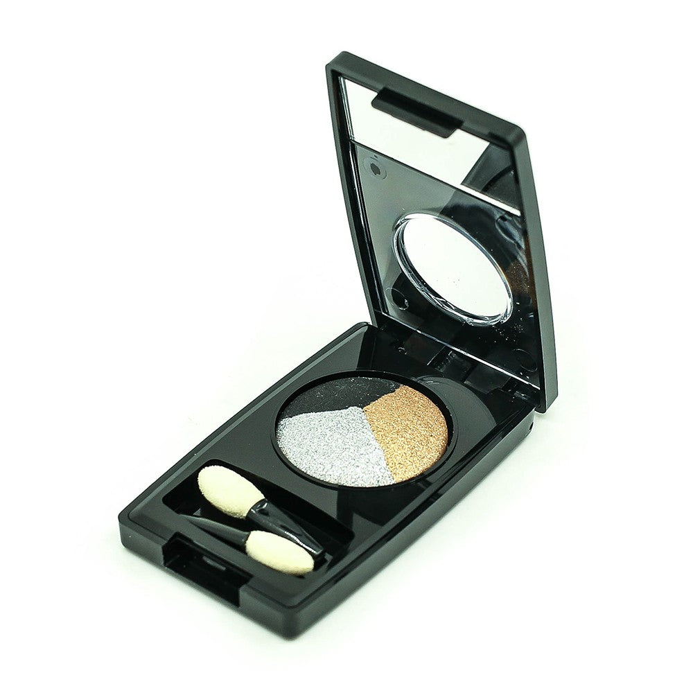 Karaja Aqua Color No.17 - Wet And Dry Pastel Eyeshadow