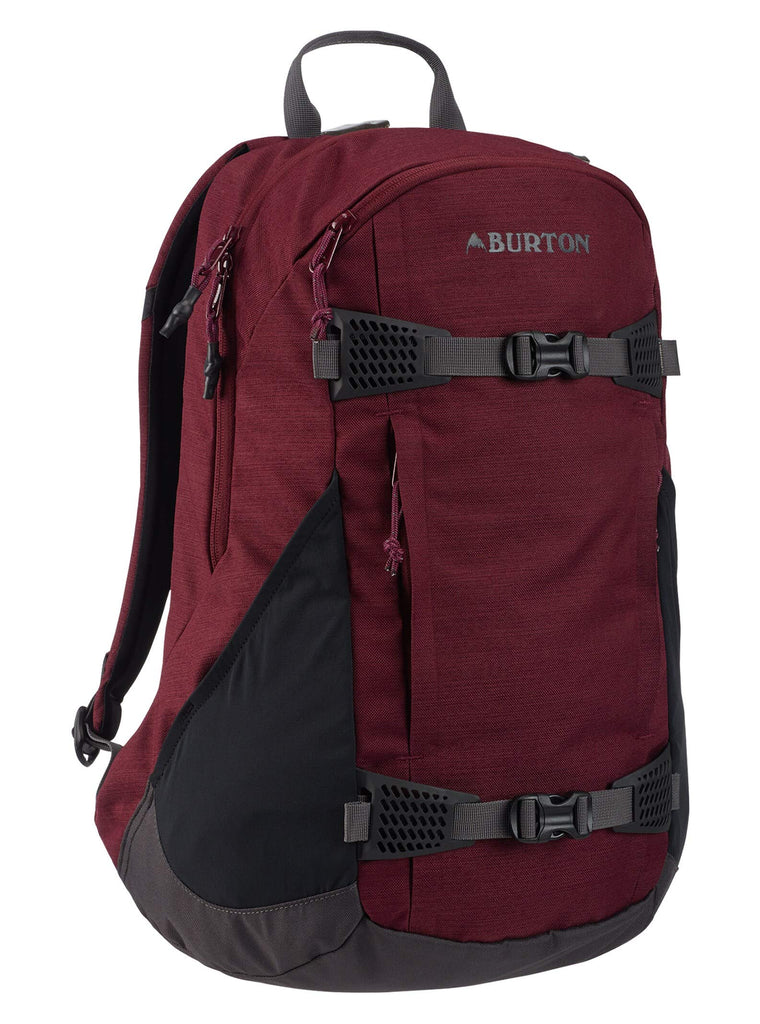 حقيبة ظهر Burton Multi-Season Women's Day Hiker 25L للتنزه / Backcountry
