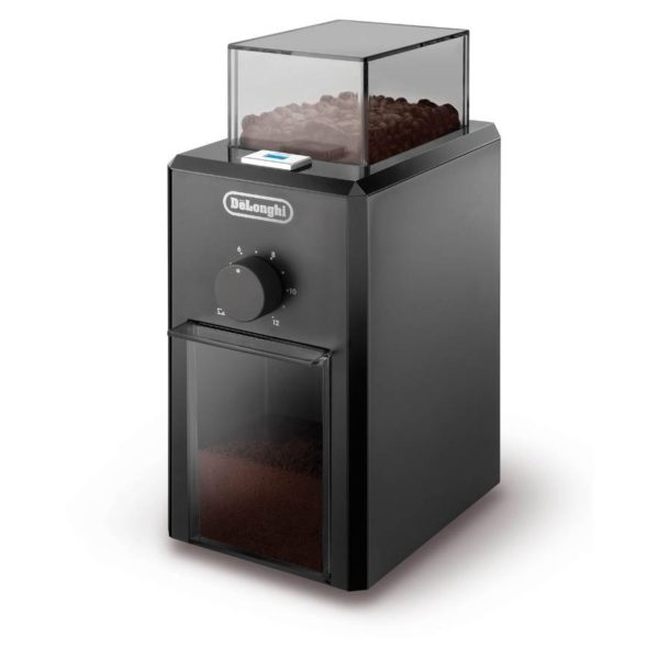 Delonghi Coffee Grinder KG79