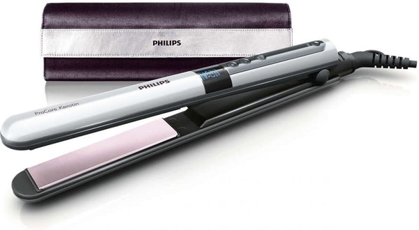 Philips HP8361/07 ProCare Keratin Hair Straightener