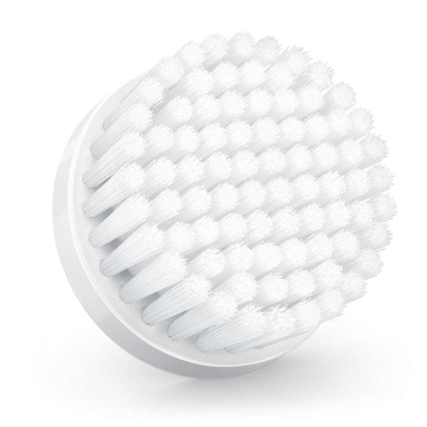 Philips Normal Skin Replacement Brush Head