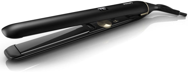 Philips Pro Hair Straightener