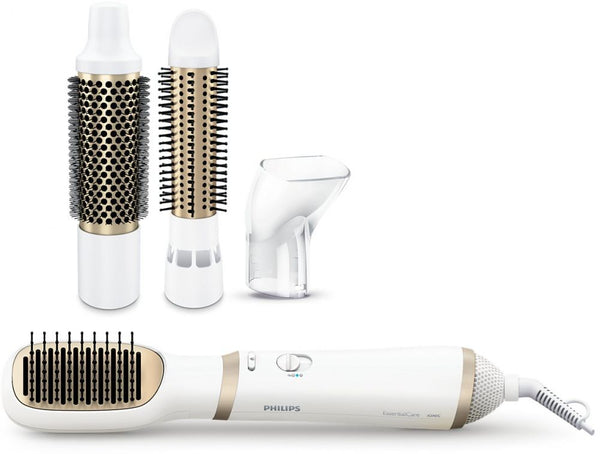 Philips EssentialCare Airstyler 800W