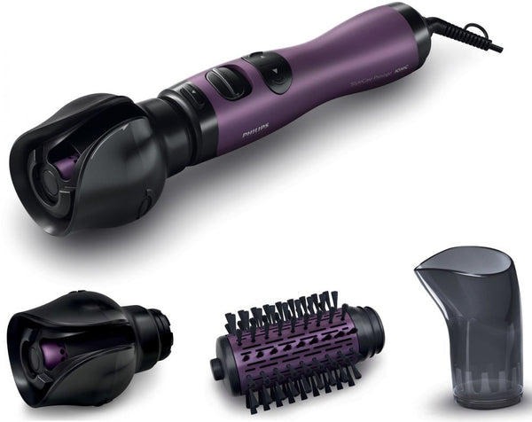 Philips HP8668 Style Care Auto-rotating Airstyler Ionic