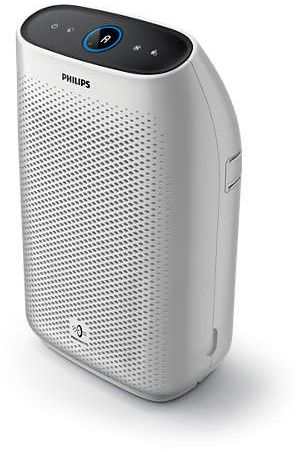 Philips Series 1000 Air Purifier, AC1215/91