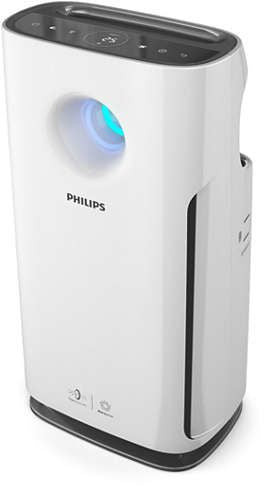 Philips Air Cleaner, AC3256/30