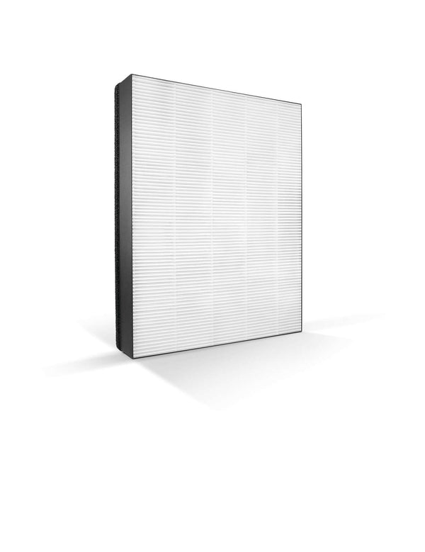 Philips Nano Protect Filter Air Purifier, FY1410-30