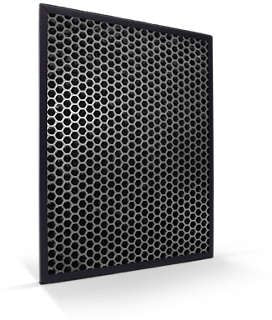 Philips Nano Protect Filter, FY3432-30