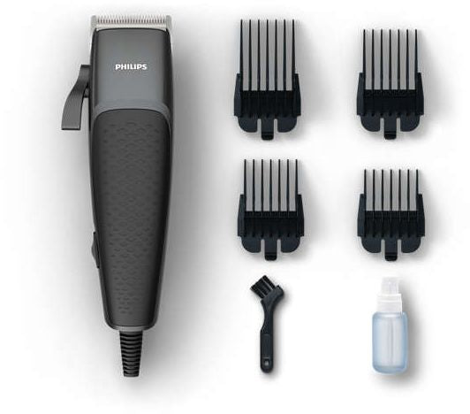 Philips Hairclipper Series 3000 Home Clipper