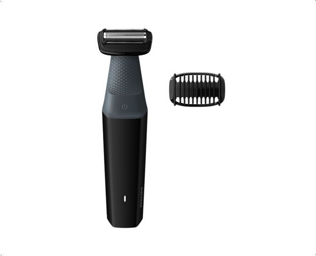 Philips BG3010-13 Foil Shavers