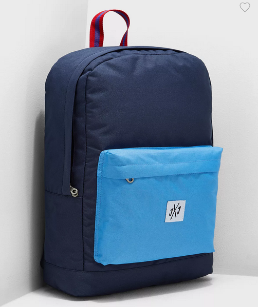 Jack & Jones Mens Bag