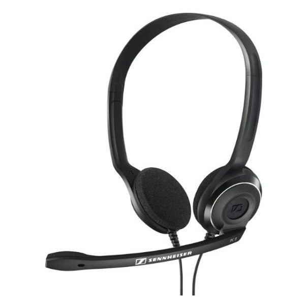 Sennheiser Headphone PC8USB