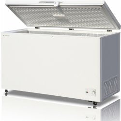 Candy Chest Freezer 400 Litre