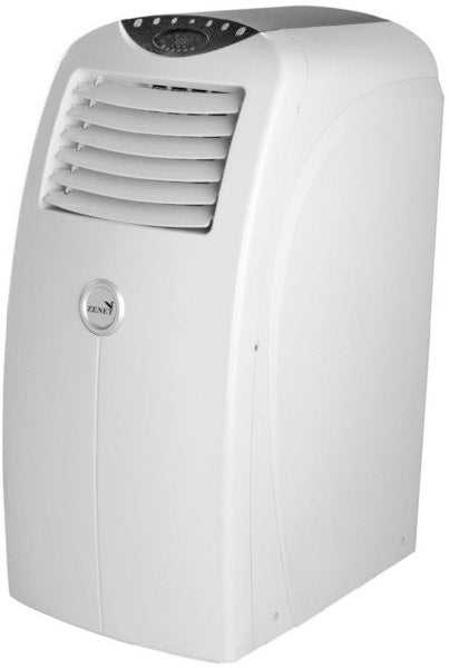 Zenet Portable Air Conditioner 1.5 Ton ZAC18CPAD