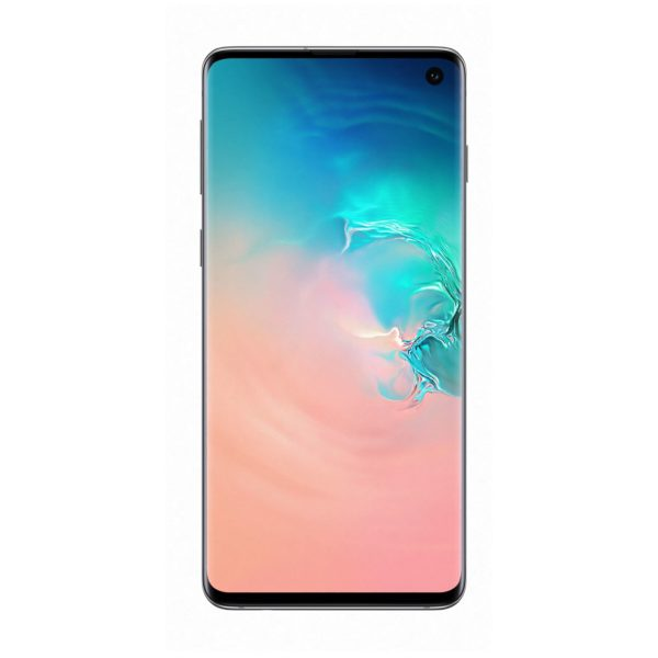 Samsung Galaxy S10 128GB/8GB Prism White