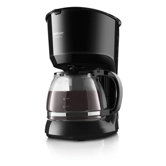 Arzum Coffee Maker AR3046