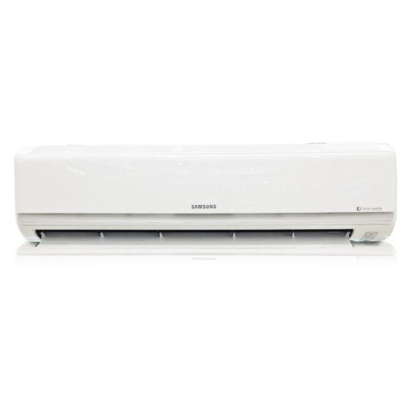 Samsung Split Air Conditioner 3 Ton AR36KVFUDGM/QT