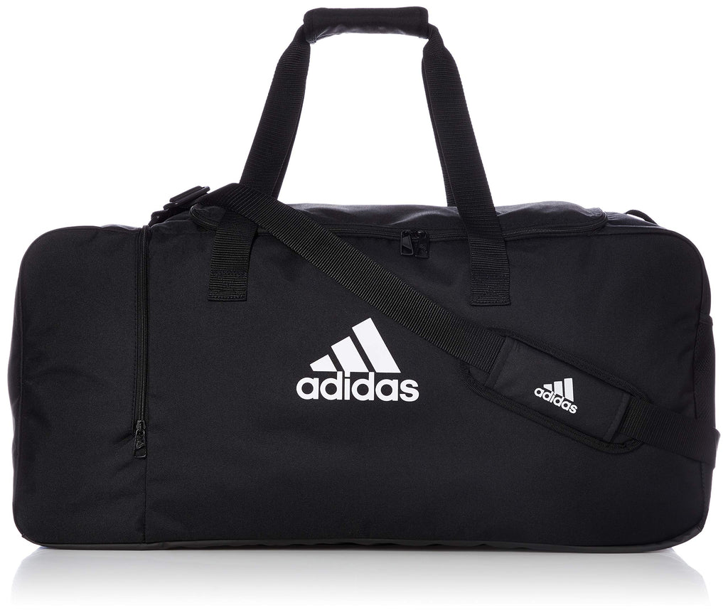 أديداس Tiro DU L Gym Duffel Bag