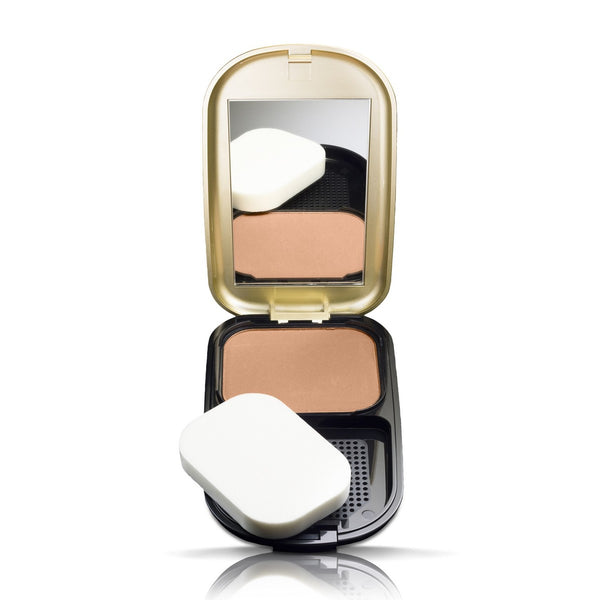 ماكس فاكتور Facefinity Compact Foundation 08 توفي 1 قطعة