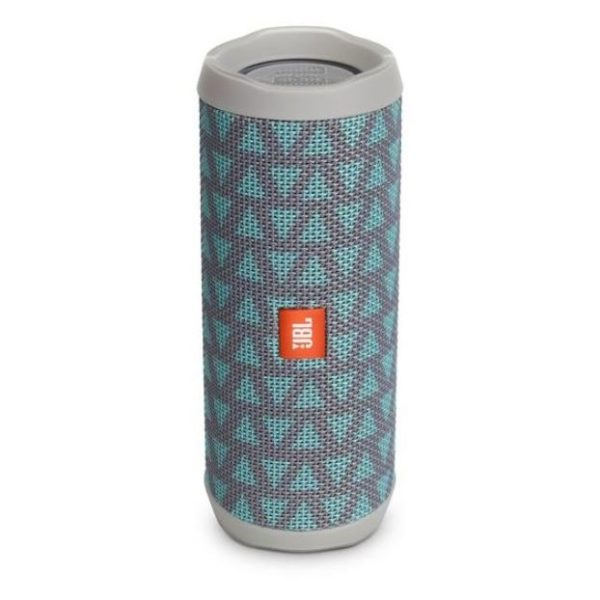 JBL FLIP4 Waterproof Portable Bluetooth Speaker Trio