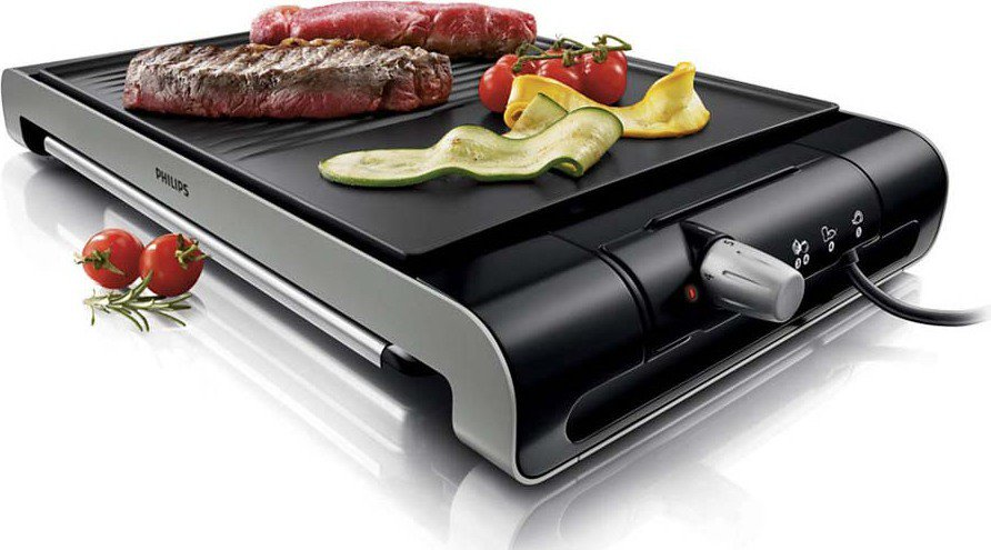 Philips Grills HD4419