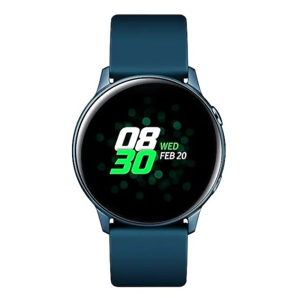 Samsung Galaxy Active Smart Watch 40mm – Green