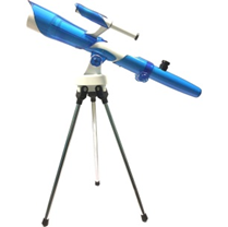 TELESCOPE 4 IN 1