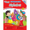 Smart Scholar Kindergarten + Apps Online in Bahrain