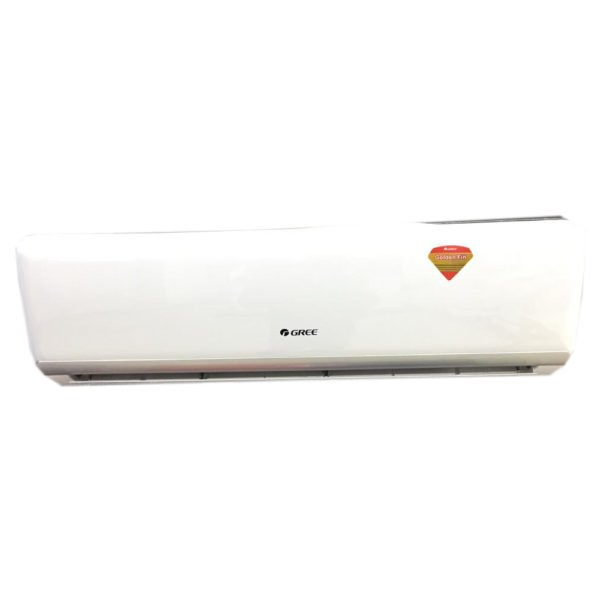 Gree Split Air Conditioner 2.5 Ton GSR30000GF