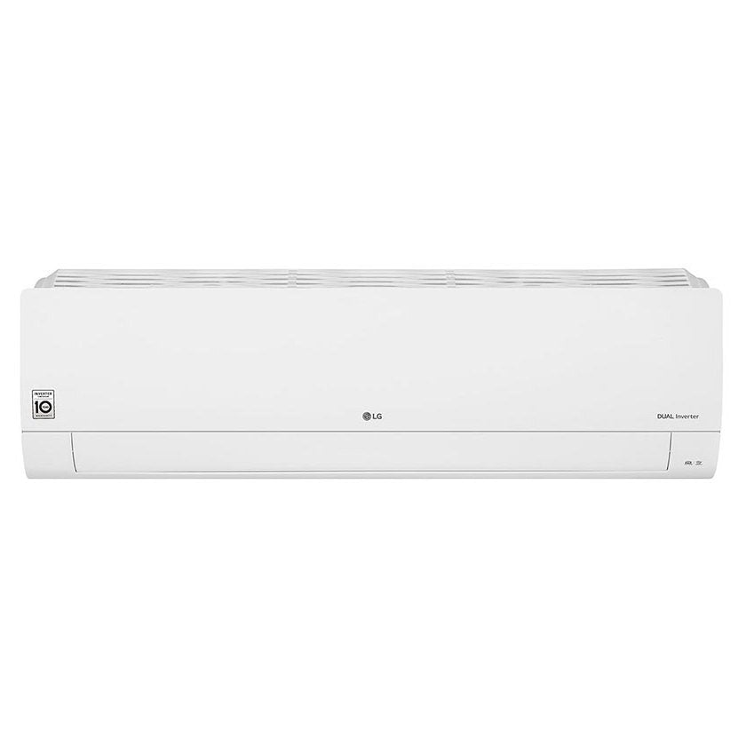 LG Split Air Conditioner 3 Ton I38TKF
