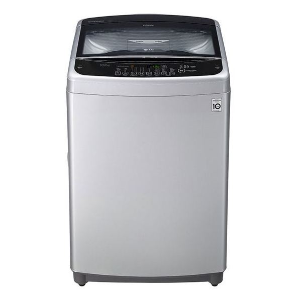 LG Top Load Fully Automatic Washer 17kg T1766NEFTF