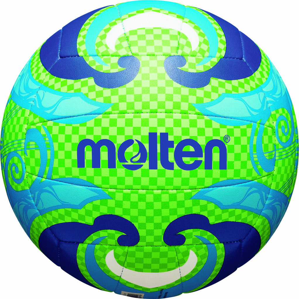 Molten Men's Beach Volleyball Ball Gr. 5