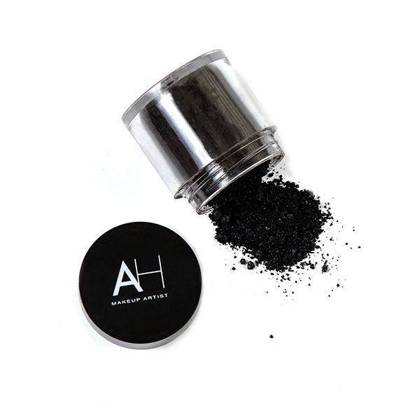 AH Eyeshadow Pigments Dark Knight - Very High Pigments
