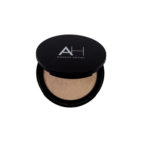AH Highlighter Rise & Shine 1 - Brighten And Highlight The Face For Glowing Look