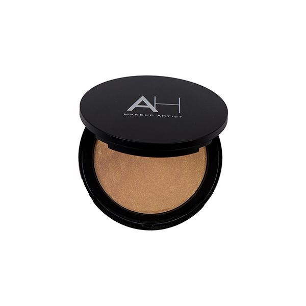 AH Highlighter Rise & Shine 2 - Brighten And Highlight The Face For Glowing Look